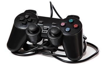 Playstation 4 : Sony ouvrira l'accès au 7e cœur de la console de jeux