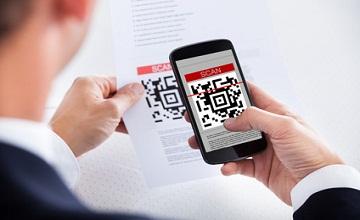 Astuces pour scanner vos documents grâce à votre smartphone