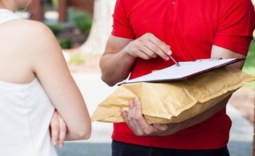 CDiscount lance la livraison de produits frais