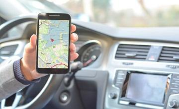 Comment utiliser Google Maps en mode hors connexion
