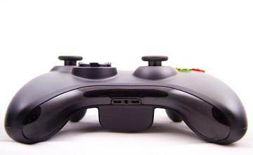 Amazon : lancement du moteur de jeu vidéo