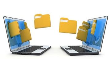Comment envoyer des fichiers volumineux sur internet ?