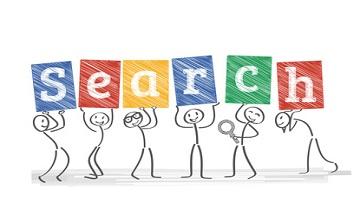 Mettez à jour votre navigateur Google Chrome : Découverte d'une importante faille de sécurité