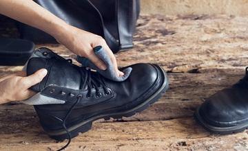 Astuces pour élargir vos chaussures trop petites