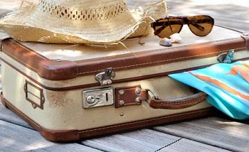 Où voyager quand on est une femme seule ?