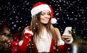 10 e-shops originaux où faire son shopping de Noël