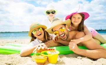 Vacances dernière minute : 10 idées pour passer Noël au soleil