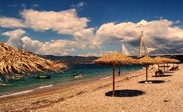 Quelles sont les astuces pour bien choisir une destination de vacances ?
