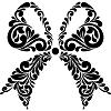 Ambiance Sticker 2016