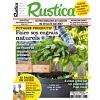 Rustica 2016