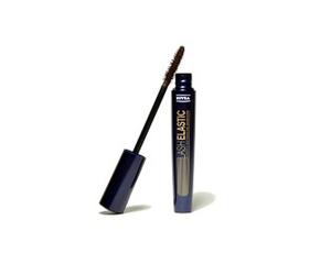 Test de produit Toluna : Mascara Lash Elastic gratuit