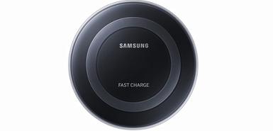 Jusqu'à 10€ remboursés sur un chargeur pour téléphone mobile SAMSUNG S6 ET S6 EDGE