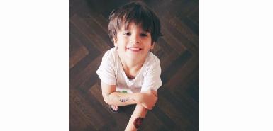Offre Concours Doudoustiletto : Gagnez de supers tattoos éphémères