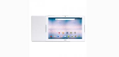 Recevez 30€ de remboursement pour Iconia One 10 Tablette   B3-A30   Blanc