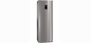Profitez de 50€ remboursés sur un réfrigérateur armoire  AEG S84025KMX0 INOX
