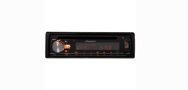 Profitez jusqu'à 150€ remboursés sur un AUTORADIO CD PIONEER DEH-X5900BT
