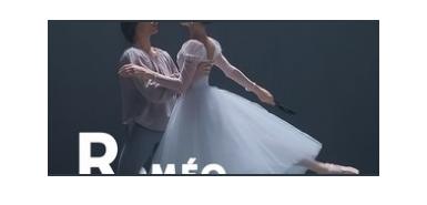La Provence : gagnez des entrées pour voir le film Romeo et Juliette