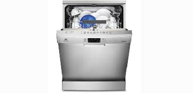 Obtenez 30€ remboursés pour l'achat d'un lave vaisselles 60 CM ELECTROLUX AIRDRY ESF5542LBX