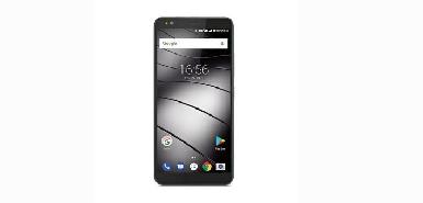 Profitez de 60€ remboursés sur un Smartphone Gigaset GS370 Plus Double SIM 64 Go Noir