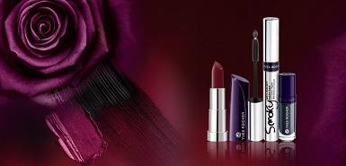 Test produit Yves Rocher: les créations maquillage automne-hiver 2015 gratuites