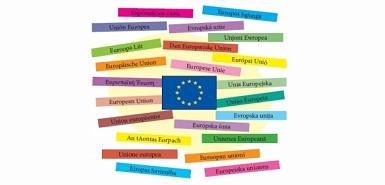 Echantillon gratuit: cahier de coloriage drapeaux