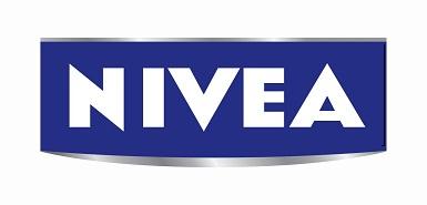 Bon plan Nivea: bénéficiez de nombreux avantages