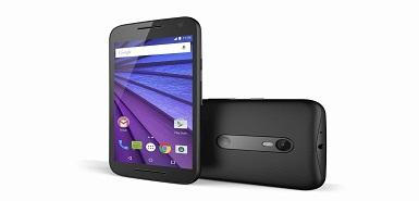 Promotion Motorola :20€ remboursés