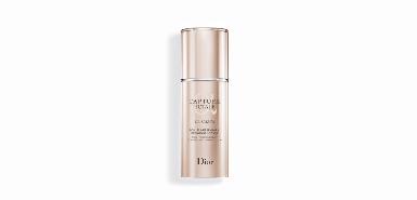 Obtenez le Sérum Yeux Capture Totale de Dior gratuitement !
