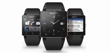 Réduction Sony: 20€ remboursés