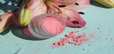 Le Blush Pink Perfect à tester gratuitement