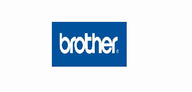 Bon plan Brother jusqu'à 120€ remboursés