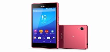 Bénéficiez jusqu'à 30 € remboursés chez Sony