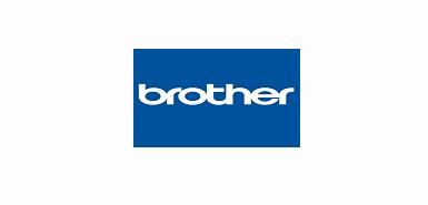 Réduction Brother jusqu'à 30€ remboursés