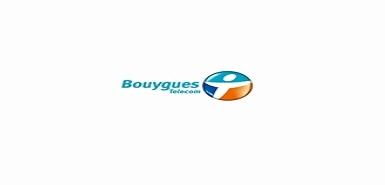 Offre Bouygues Telecom: 50 € remboursés