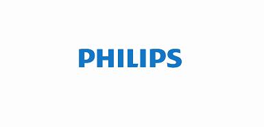 Obtenez 50% remboursés sur Philips