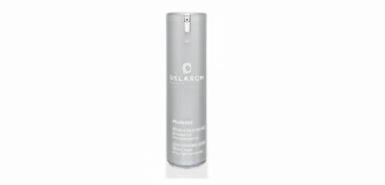 L'aqualixir Sérum Ultra Hydratant à tester gratuitement