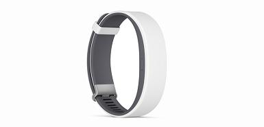 Bénéficiez de 30€ remboursés sur un bracelet connectés SONY