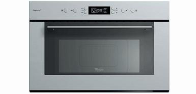 Jusqu'à 320€ remboursés pour l'achat de 4 produits de cuisson éligibles
