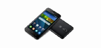 Recevez 40€ remboursés sur votre Smartphone HUAWEI Y635