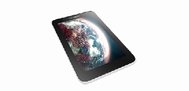 Bénéficiez de 20€ remboursés pour l'achat d'une tablette A7