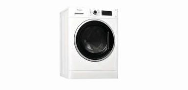 6 mois d'Ariel Pods 3en1offerts(1) pour l'achat d'un lave-linge ou d'une lavante-séchante Whirlpool éligible