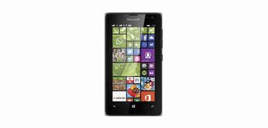 Jusqu'à 20€ REMBOURSÉS pour l'achat d'un Microsoft Lumia 532(Single SIM)