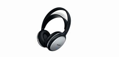 Jusqu'à 20 % REMBOURSÉS* sur une gamme de casques audio sans l Philips