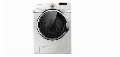 Remboursement allant jusqu'à 100€ pour l'achat d'un lave-linge samsung