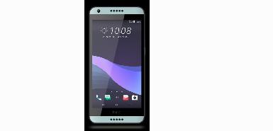 30€ remboursé à l'achat d'un HTC Desire 650