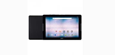 30€ remboursés pour Iconia One 10 Tablette | B3-A30 | Noir acheté