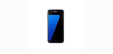 Recevez jusqu'à 70€ remboursés sur un Galaxy S7 edge