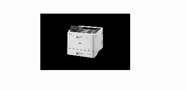 80€ remboursés sur HL-L8360CDW imprimante laser couleur sans fil