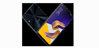 Bénéficiez de 50€ remboursés sur un ASUS - Zenfone 5 - ZE620KL - Noir