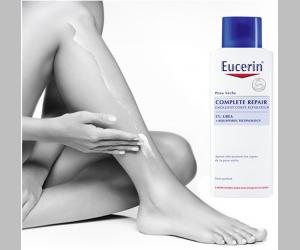 Offre Test de produit : Complete Repair Eucerin